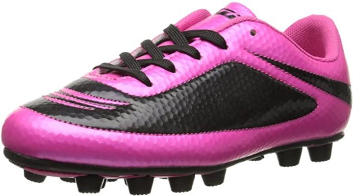 Vizari FG Soccer Cleats