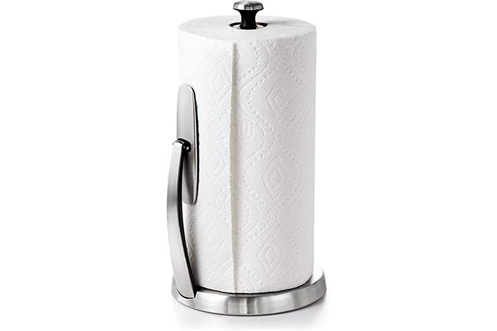OXO Good Grips Standing Paper Towel