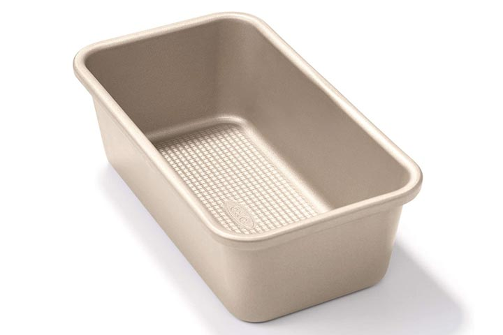 OXO Non-Stick Loaf Pan