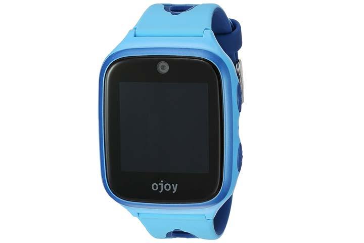 Ojoy Kids Smartwatch
