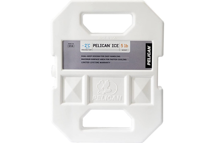 Pelican Ice Cool Pack