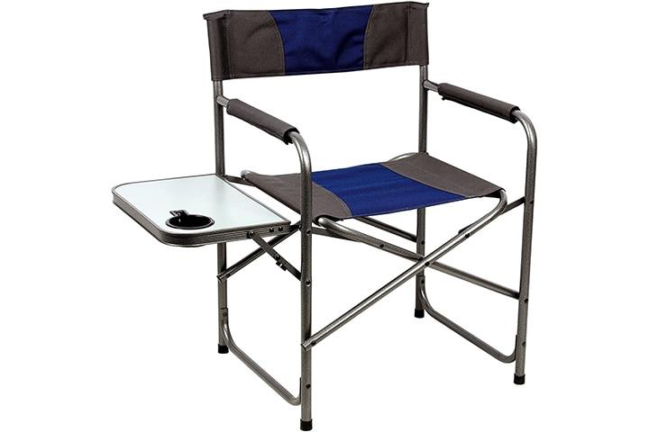 Portal Portable Camping Chair