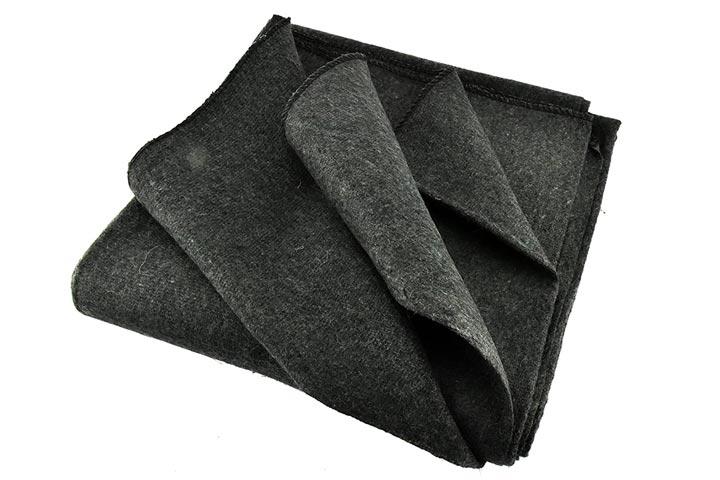 SE Warm Blanket