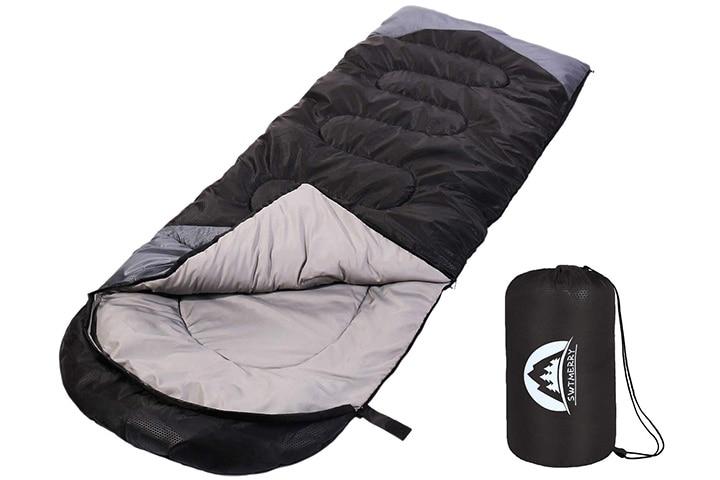 SWTMERRY Sleeping Bag