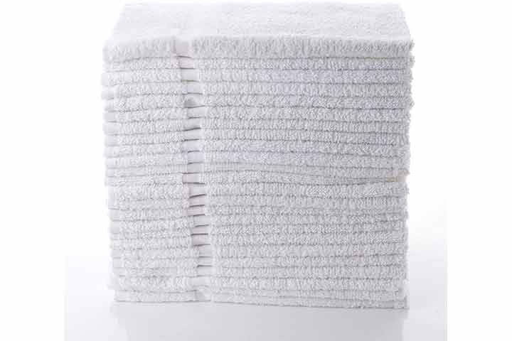 Simpli-Magic Hand Towels