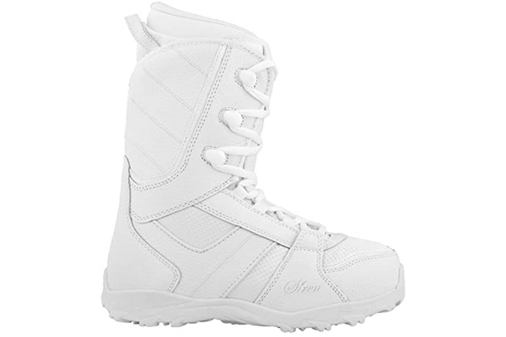 Northwave Dime Women's Snowboard Boots