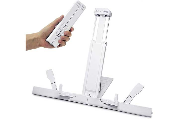 SmartMe Portable Book Stand