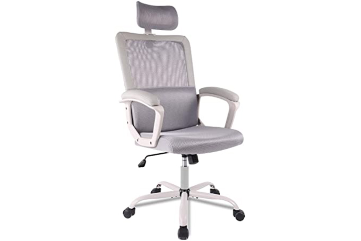 Smug desk Ergonomic Office Chair