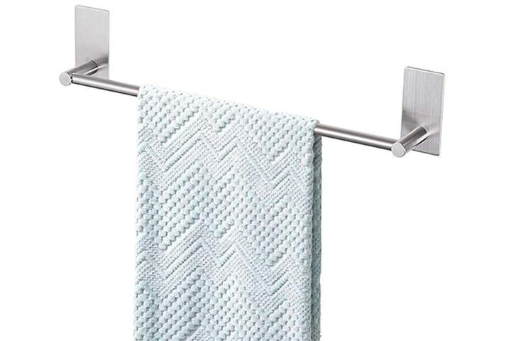 Songtec Bathroom Towel Bar
