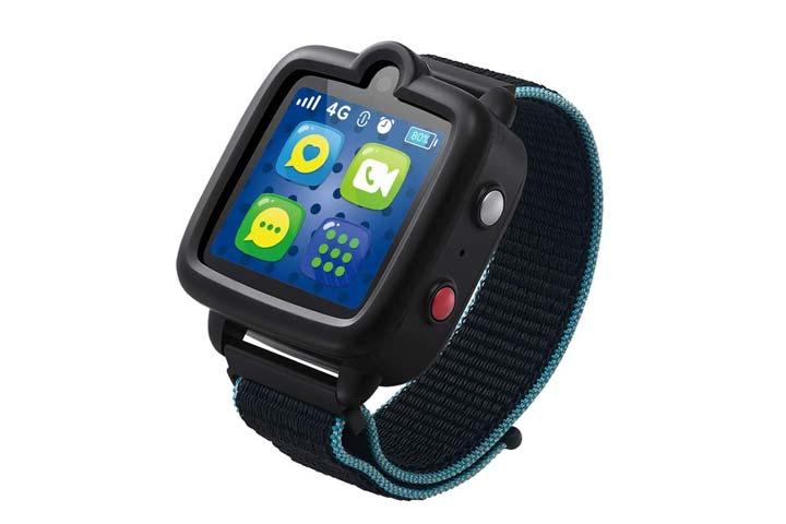 TickTalk 3 Kids Smartwatch