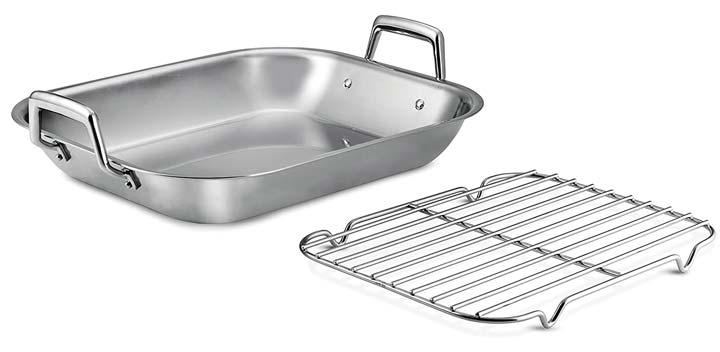 Tramontina Roasting Pan