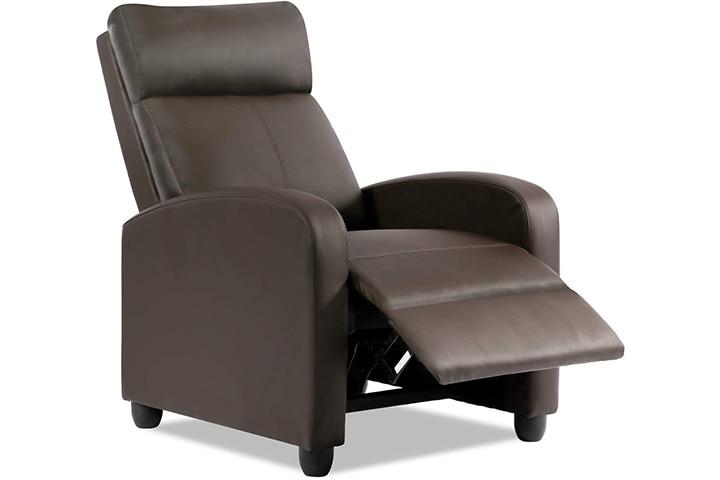 Vnewone SX-102 Recliner Chair