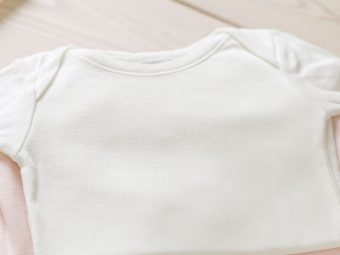 Why Is Organic Cotton Better For Your Baby?