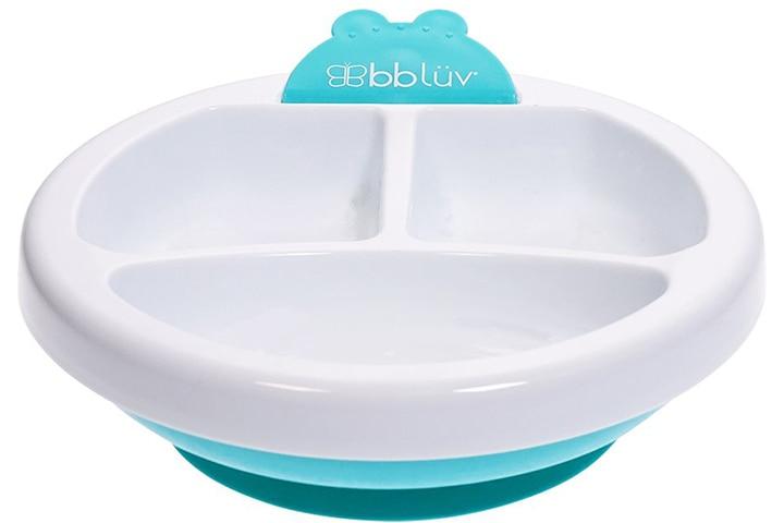 bblüv Warming Plate