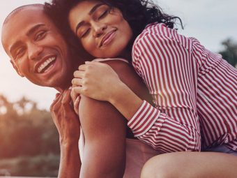 Relationship Advice: THIS Is How You Can Prevent Your Expectations From Affecting Your Relationship