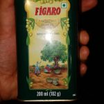 Figaro Baby Massage Olive Oil-Best for skin hair and massage-By hetalpa2