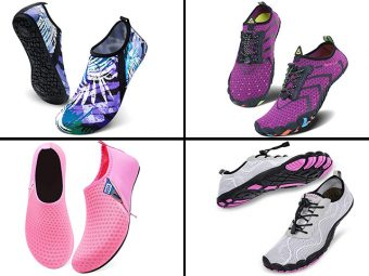 11 Best Women Water Shoes In 2021