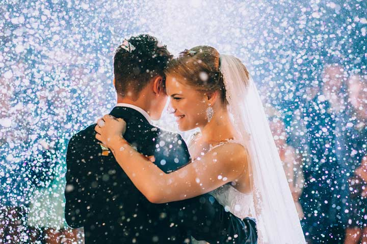 15 Reasons Why Marriage Is Important In Your Life-1