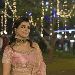Neha Khurana