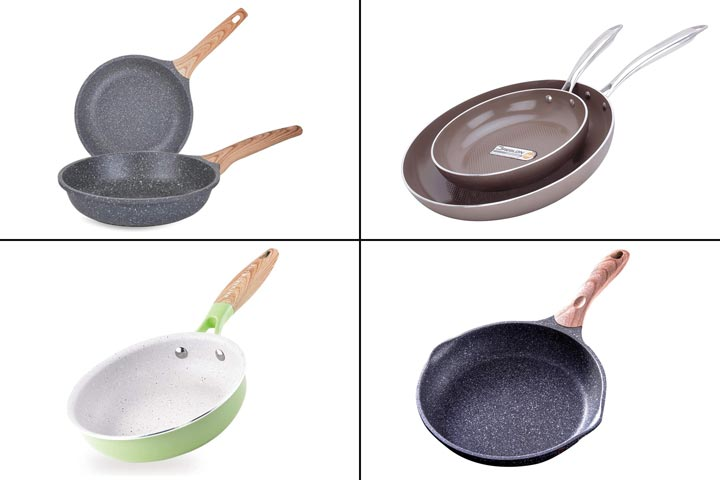19 Best Omelette Pans To Buy In 2020-1