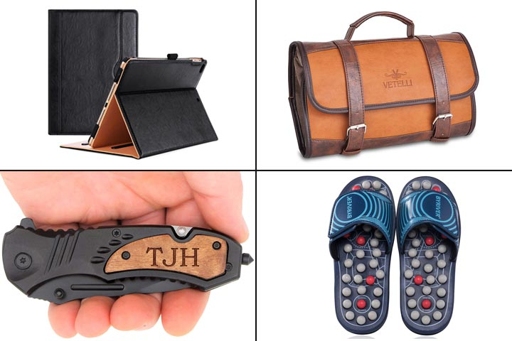 25 Best Gifts For Father-in-Law In 2020