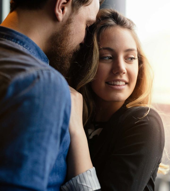 25 Tips To Make Your Relationship Better And Stronger-1