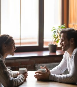 250+ Funny And Interesting Speed Dating Questions To Ask Banner