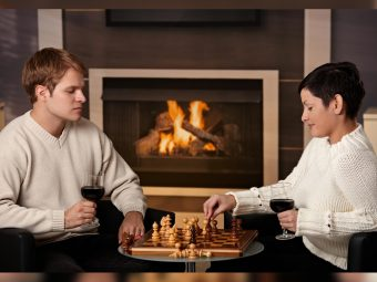 30 Fun Date Night Games For Couples To Play