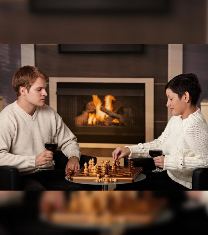 30 Fun Date Night Games For Couples To Play-1