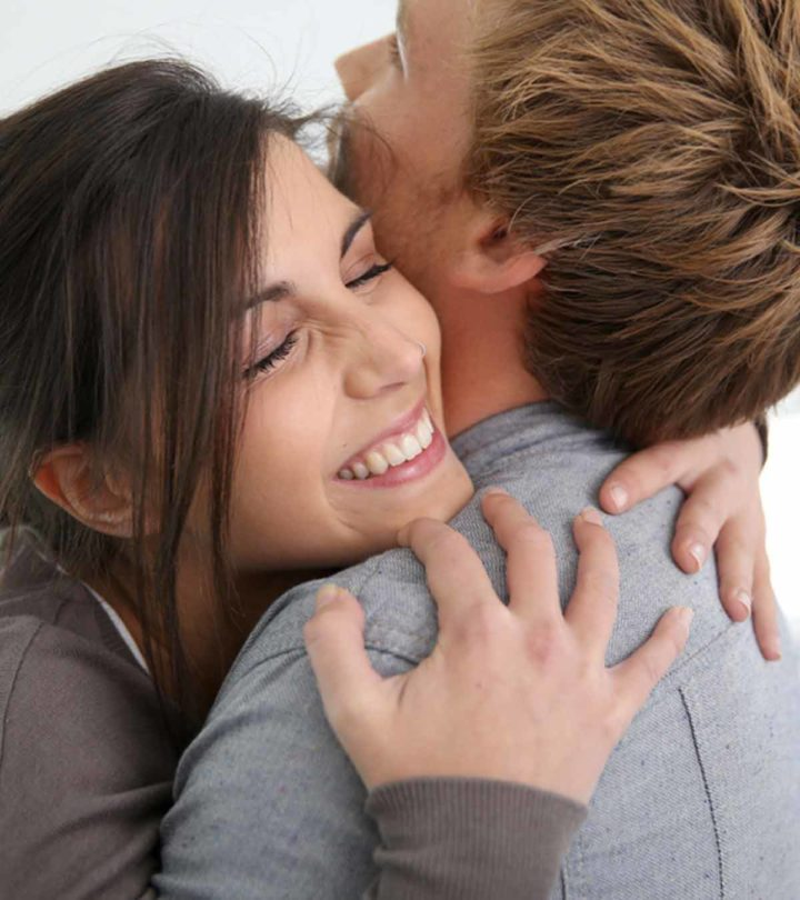 Practical Tips To Win Your Wife Back After Separation