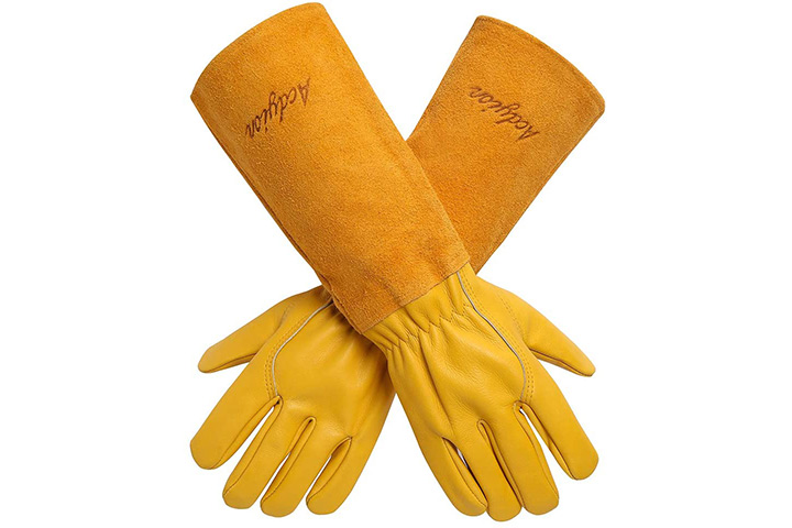 Acdyion Gardening Gloves