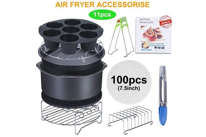 Air Fryer Accessories_2