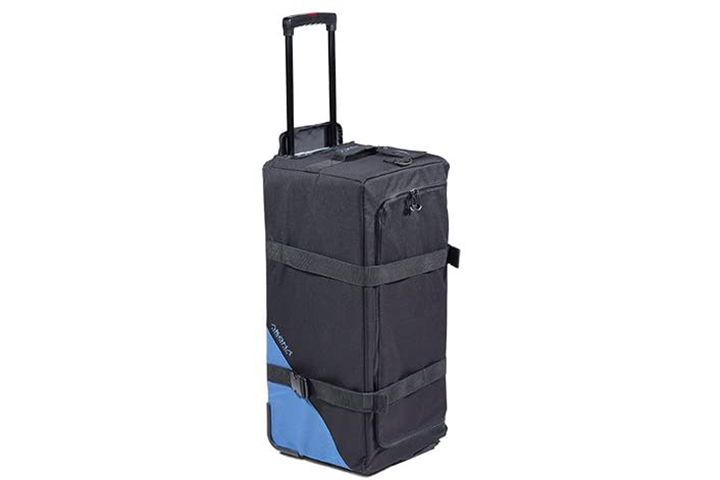 Akona Roller Duffel Dive Gear Bag