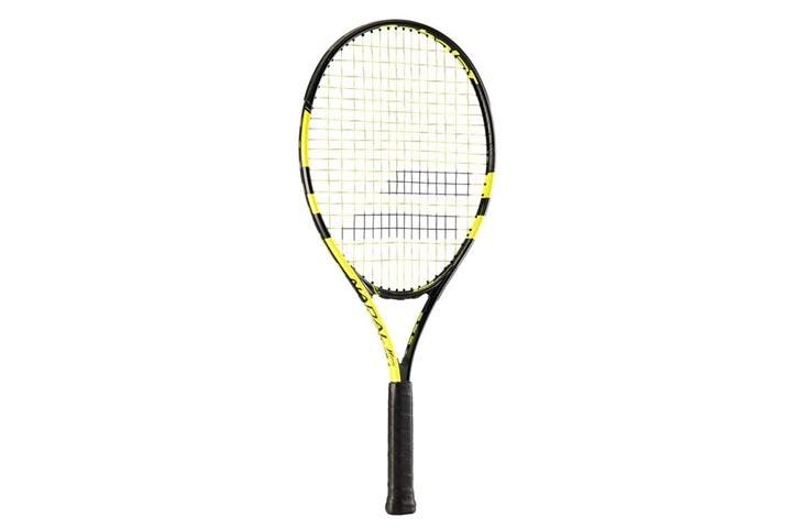BabolatNadal 26 Junior Tennis Racquet