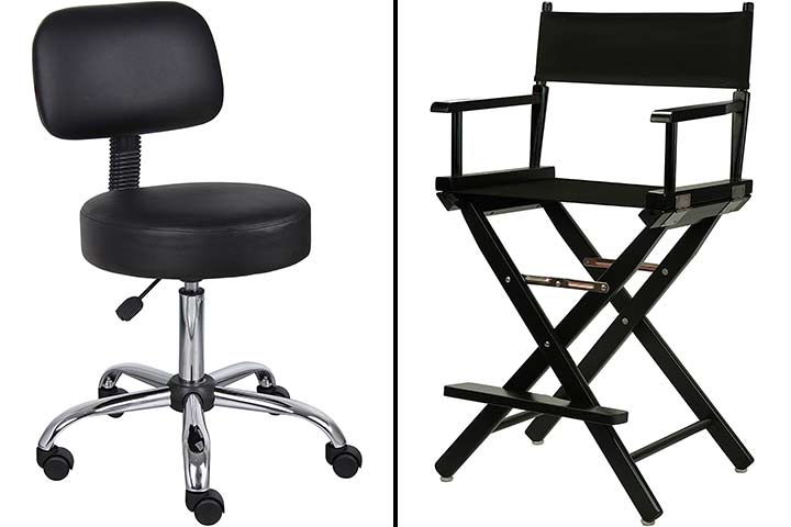 Best Chairs For Artists To Buy In 2020