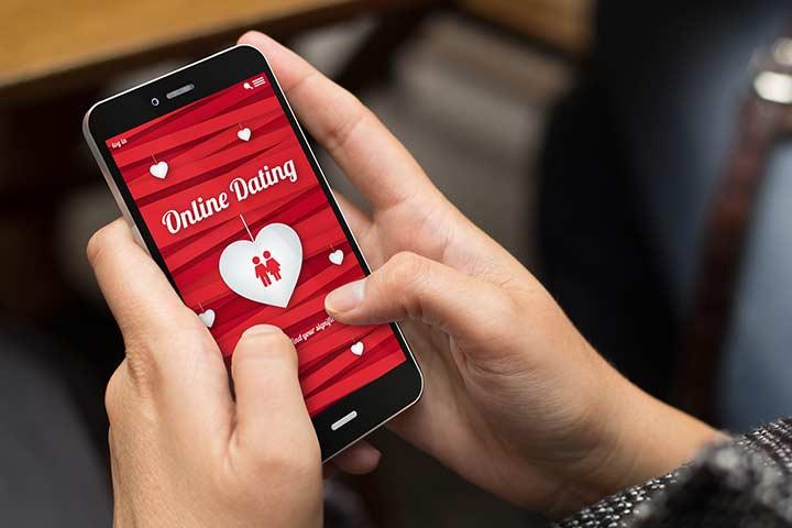 Best online dating sites for single parents norwegian dating