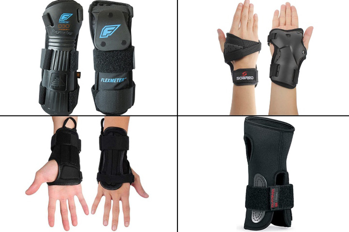 Best Wrist Guards To Buy