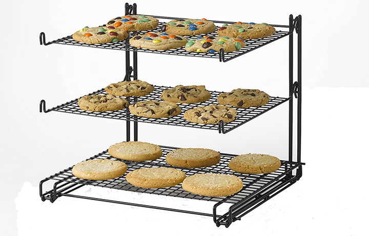 Betty Crocker BC4422 Cooling Rack