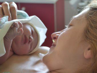 Birth Stories You Won't Believe