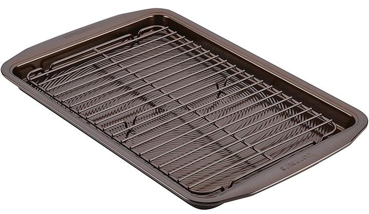 Circulon 47186 Nonstick Bakeware
