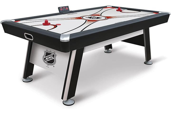 East Point Sports Air Hockey Table