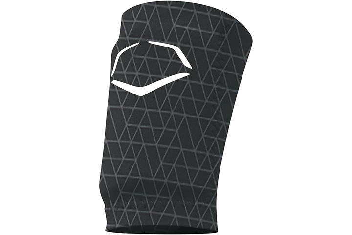 Evo Shield Evo Charge Protective Wrist Guard