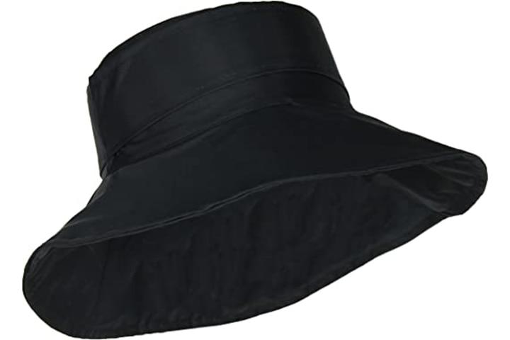FLH Bucket Rain Hat