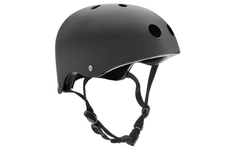 FerDIM Skateboard Helmet
