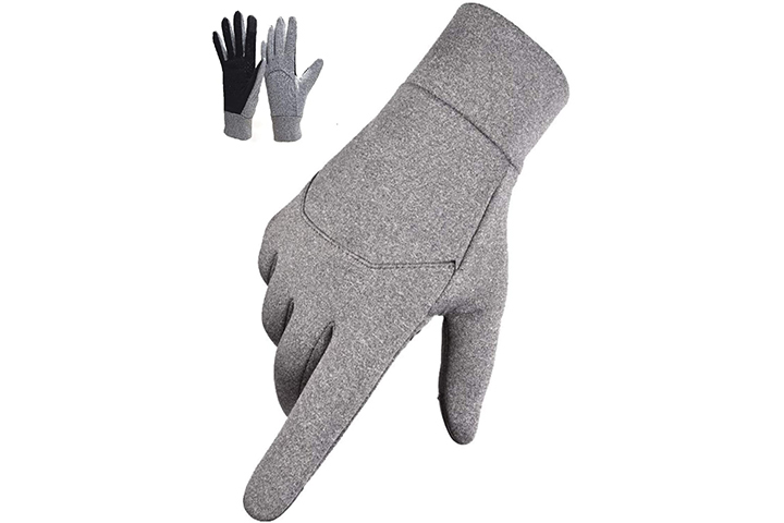 GL Sport Gloves