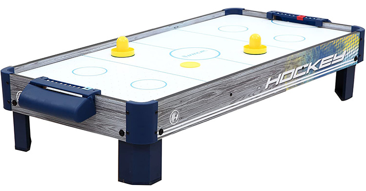 Harvil 40-Inch Air Hockey Table