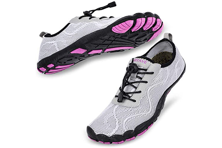 Hiitave Women's Water Shoes