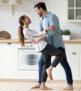 How To Flirt With Your Wife 18 Tips To Spice Up The Marriage