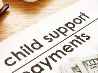How To Stop Child Support Payments: Know The Process