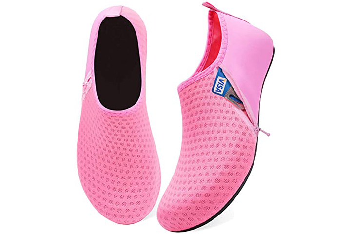 JOINFREE Water Shoes